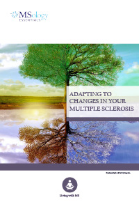 booklet_Adapting_to_changes_in_your_Multiple_Sclerosis