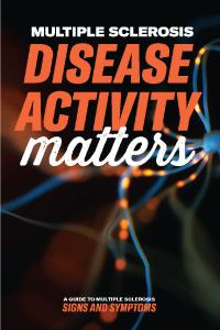 Disease Activity Matters